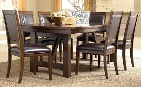 ashley furniture dining table set eldesignr com