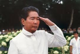 biography of ferdinand marcos philippines sells off marcos property for 2 mn world news sina