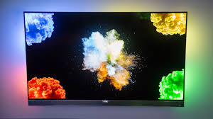 display tv what is oled and what can it do for your tv cnet