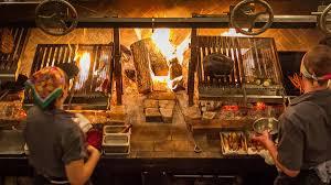 grillworks grills cult favorite of chefs u0026 cooks bon appétit