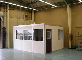 patented honeycomb panels room partitions temporary wall room