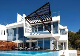 modern house styles this modern house modern house styles uk ipbworks com
