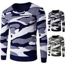 discount mens cotton sweater 2017 mens cotton