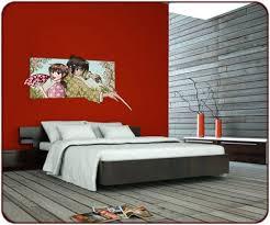 deco chambre japonais chambre japonais du japon et des fleurs voici la saclection pour la