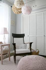 Pink Nursery Rocking Chair by 326 Best Chairs Images On Pinterest Nursery Ideas Project