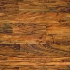 Columbia Laminate Flooring Cc Carpet Laminate Flooring Price
