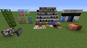 farming minecraft mods curse