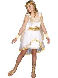 Halloween Costumes Young Girls 129 Fun Halloween Costumes Images Costume