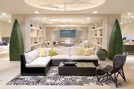 home interior products for sale janus et cie luxury furniture line glen lusby interiors