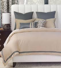 Custom Bed Linens - 405 best home textile bits images on pinterest bed linens