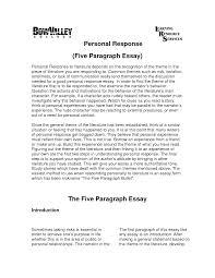 summary essay sample response essay sample in job summary with response essay sample response essay sample for format layout with response essay sample