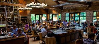Rustic Wedding Venues Nj Stone House At Stirling Ridge Nj Restaurant And Wedding Venue