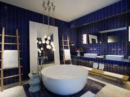 hotel bathroom ideas 52 best most beautiful hotel bathrooms of the images on