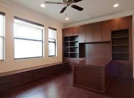 jl home design utah jl home design utah jl home design utah utah home jl designs jl