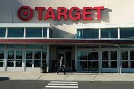 target black friday powerbot these 10 stores will offer the best cyber monday deals in 2016