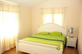 chambre a louer flic en flac villa of flic en flac mauritius booking com