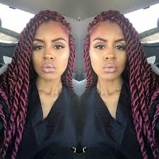 photos of crochet braids with marley hair styles 31 stunning crochet twist hairstyles crochet twist crochet and