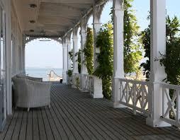 chambres d hotes noirmoutier en l ile hotel noirmoutier hotel de charme 4 étoiles bord de mer en vendee