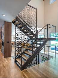 staircase ideas designs u0026 remodel photos houzz