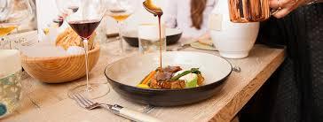 cuisine du terroir definition wine dining austrian wine