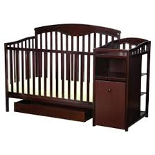 convertible crib and changing table crib changing table combo crib changing table combo dresser luxury