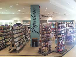 shop finder richmond house of fraser paperchase