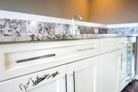 can you use magic eraser on cabinets removing sharpie from white cabinets thriftyfun