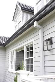 exterior house colours grey coastal google search exterior