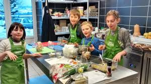 atelier cuisine annecy les ateliers cours de cuisine vin à annecy 74 dégustations