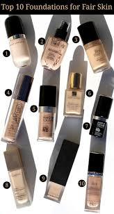 best 25 top foundations ideas on pinterest foundation makeup