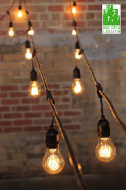 images of outdoor string lights outdoor string lights weatherproof with vintage led edsion bulbs