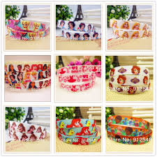 Gift Wrapping Accessories - popular cartoon gift wrap buy cheap cartoon gift wrap lots from