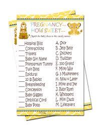 Lion King Baby Shower Cake Ideas - lion king themed baby shower games baby shower decoration