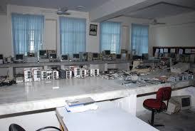 marine engineering colleges in delhi ncr htcampus