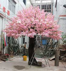 list manufacturers of wedding blossom tree buy wedding blossom