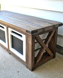 toy storage benches benches for kids storage bench and nightstands seat fresh luxury