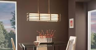 light fixtures lamps u0026 home lighting lighting expo