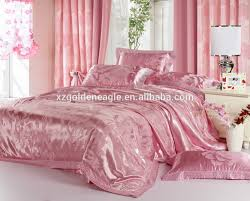 Sexy Bed Set by Sexy Double Bed Design Sexy Double Bed Design Suppliers And