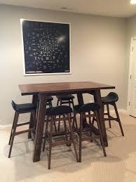 gallery u2014 north meridian furniture
