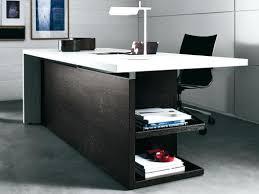 acheter bureau achat bureau design acheter bureau design achat mobilier bureau