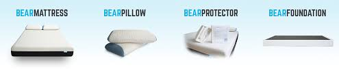 Pillow For Reading In Bed Bear Mattress The Best Sleep For Your Active Lifestyle