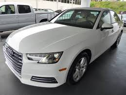 flow audi charlottesville flow audi of charlottesville vehicles for sale in