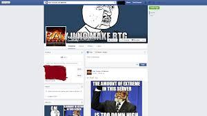 Online Friends Meme - ran world ran online since 2002