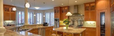Kitchen Design Guide Kitchen Design Guide Building Your Modern Dream Kitchen