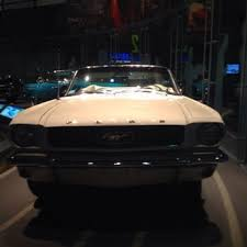 ford mustang assembly plant tour ford factory tour 251 photos 56 reviews museums