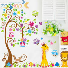 3d wall stickers home decor 3d wall stickers home decor suppliers 3d wall stickers home decor 3d wall stickers home decor suppliers and manufacturers at alibaba com