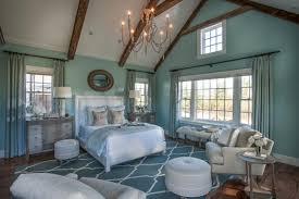 Relaxing Master Bedroom Master Bedroom Photos Hgtv Regarding Relaxing Master Bedroom