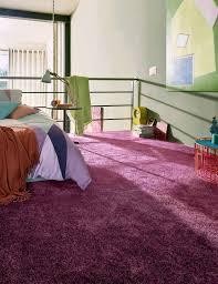 Schlafzimmer Teppich Kaufen Bodenbeläge Bodenbelag Teppichboden Und Design Pvc Online Kaufen
