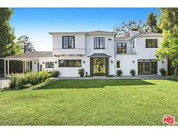house and homes damon wayans bought a 5 4 million home in los angeles photos