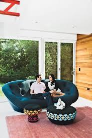 Wohnzimmerm El Couch 69 Besten Sofas Bilder Auf Pinterest Ligne Roset Sofas Und